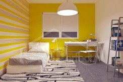Proiect-casa-cu-mansarda-297012-interior5