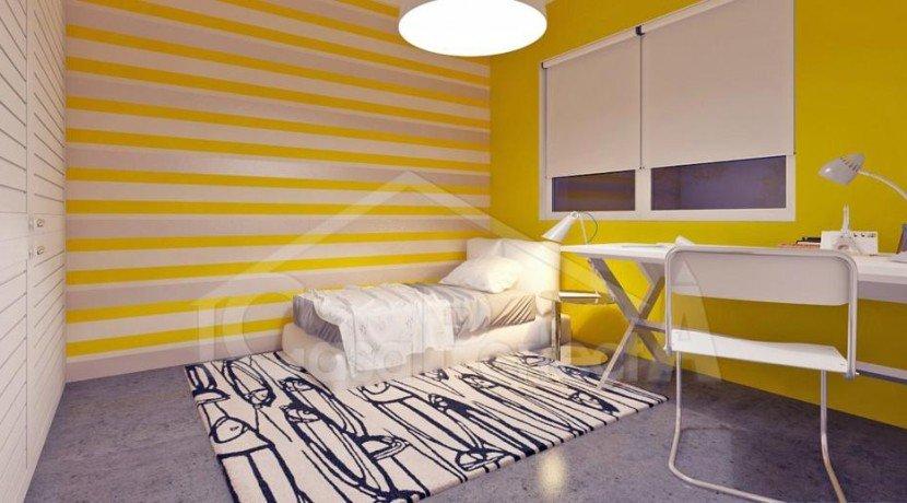 Proiect-casa-cu-mansarda-297012-interior6