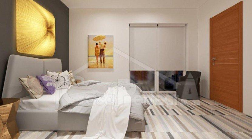Proiect-casa-cu-mansarda-297012-interior7