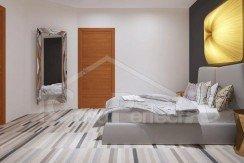 Proiect-casa-cu-mansarda-297012-interior8