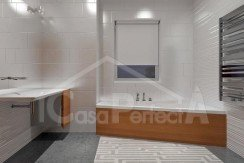 Proiect-casa-cu-mansarda-297012-interior9