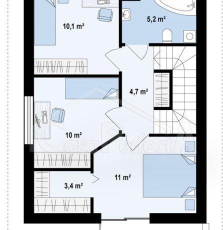 Proiect-casa-cu-mansarda-297012-mansarda