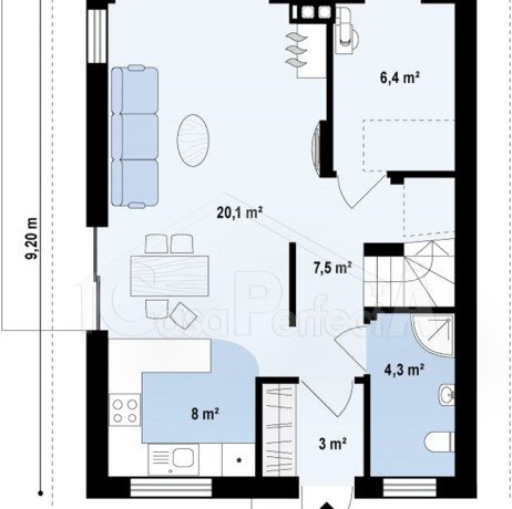 Proiect-casa-cu-mansarda-297012-parter