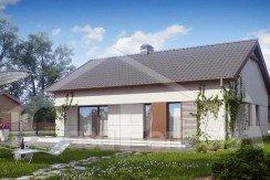 Proiect-casa-parter-191012-1