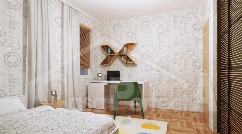 Proiect-casa-parter-191012-12