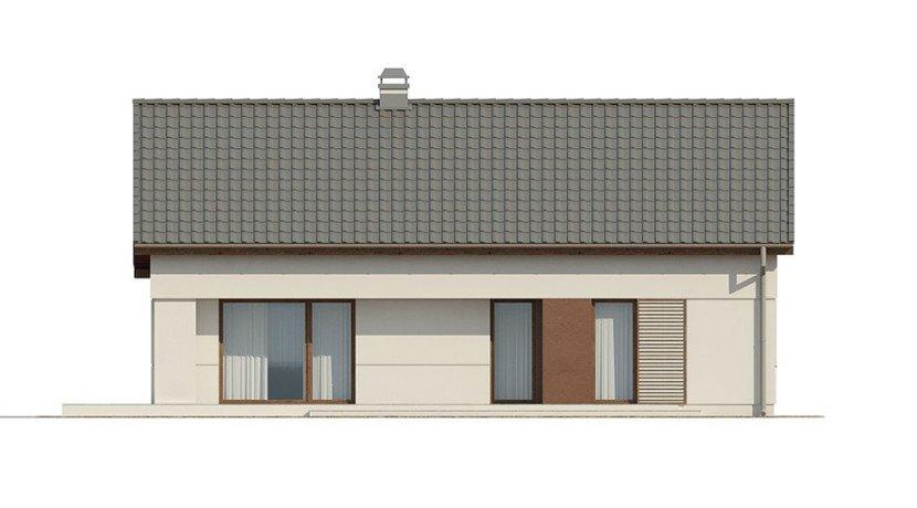 Proiect-casa-parter-191012-f1