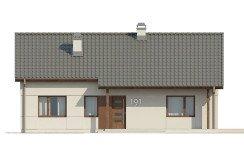 Proiect-casa-parter-191012-f3