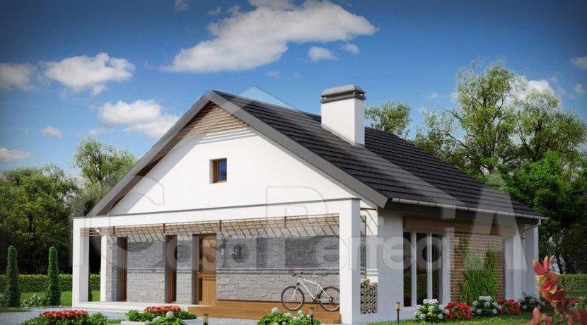Proiect-casa-parter-242012-1