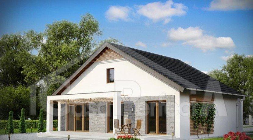 Proiect-casa-parter-242012-2