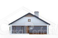 Proiect-casa-parter-f1-242012