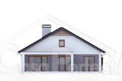 Proiect-casa-parter-f2-242012