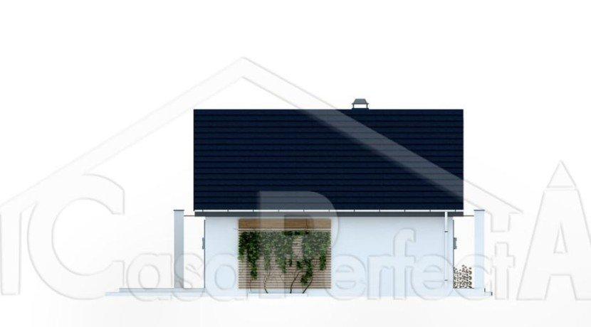 Proiect-casa-parter-f3-242012