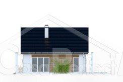 Proiect-casa-parter-f4-242012