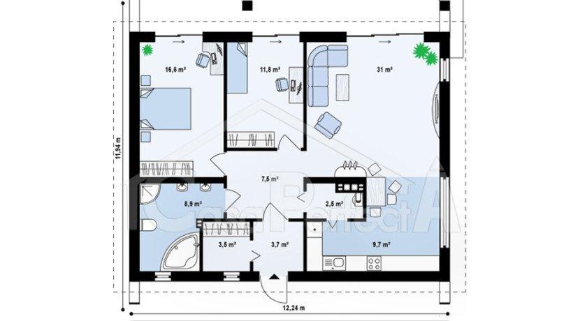 Proiect-casa-parter-int-242012