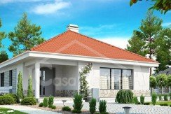 Proiect-de-casa-mica-Parter-141011-1