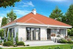 Proiect-de-casa-mica-Parter-141011-2