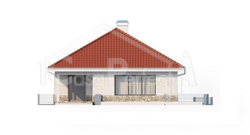 proiect-de-casa-mica-parter-141011-fatada1