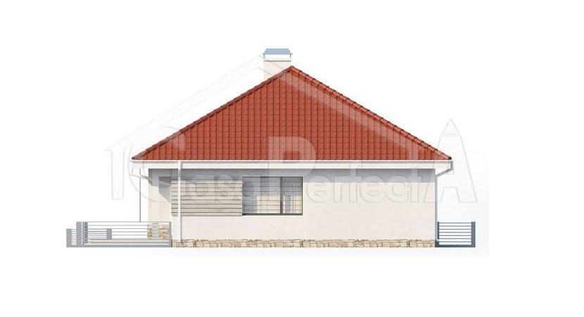 proiect-de-casa-mica-parter-141011-fatada2