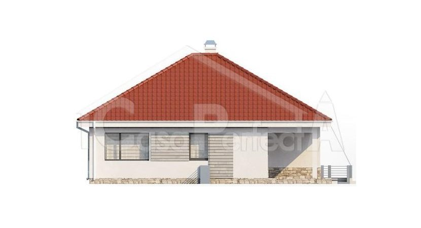 proiect-de-casa-mica-parter-141011-fatada3