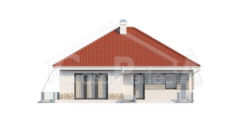 proiect-de-casa-mica-parter-141011-fatada4