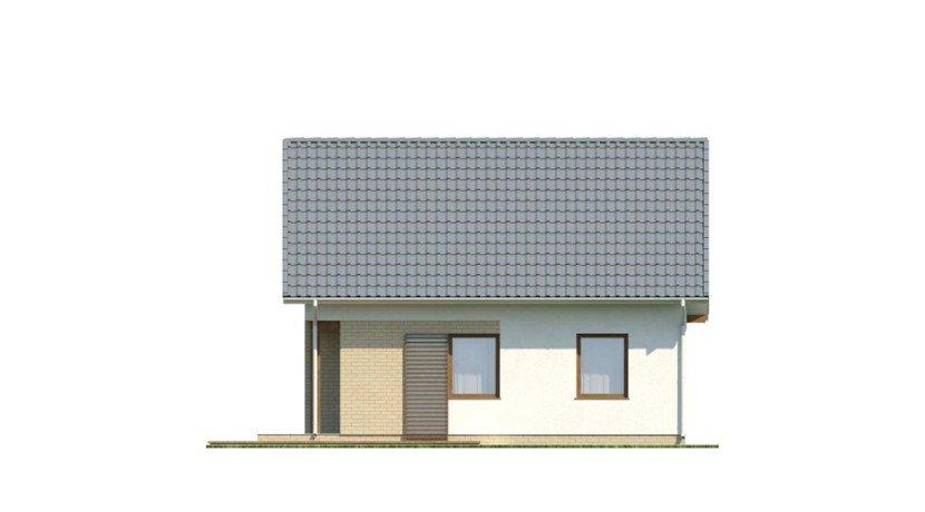 Proiect-de-casa-mica-Parter-Mansarda-fatada-71011-1