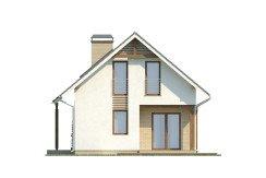 Proiect-de-casa-mica-Parter-Mansarda-fatada-71011-2
