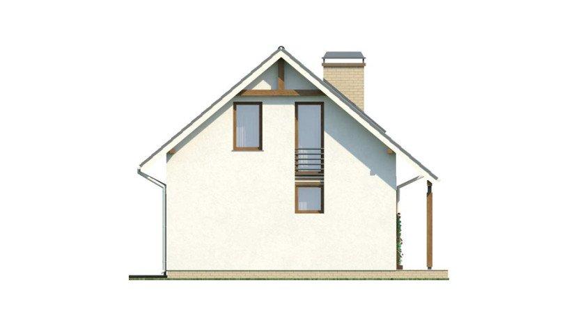 Proiect-de-casa-mica-Parter-Mansarda-fatada-71011-3
