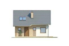 Proiect-de-casa-mica-Parter-Mansarda-fatada-71011