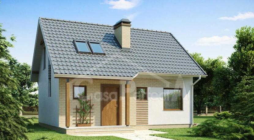 roiect-de-casa-mica-Parter-Mansarda-71011-1