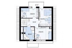 112011-interior-mansarda-jpg-475x390