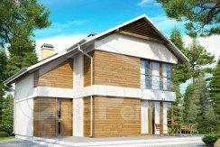 Proiect-Casa-cu-Mansarda-155011-2