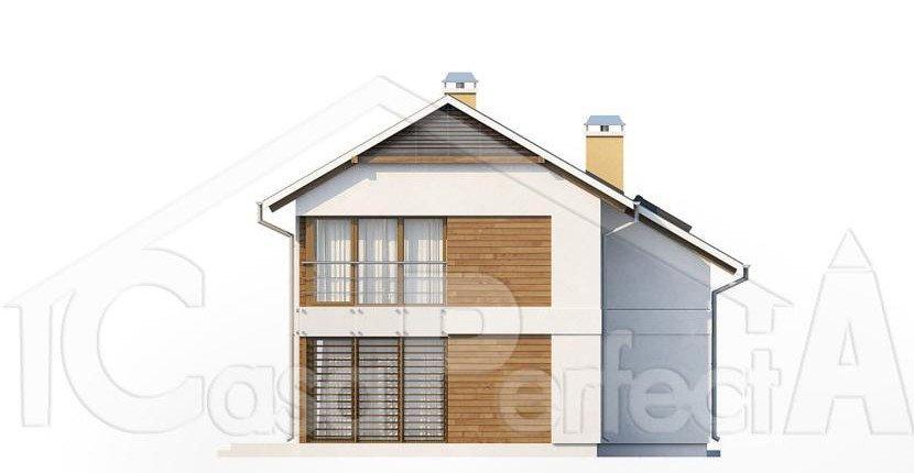 Proiect-Casa-cu-Mansarda-155011-f2