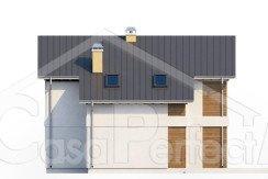 Proiect-Casa-cu-Mansarda-155011-f3