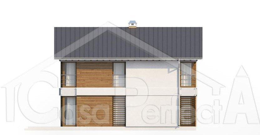 Proiect-Casa-cu-Mansarda-155011-f4