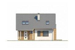 Proiect-casa-101011-fatada-1-520x390