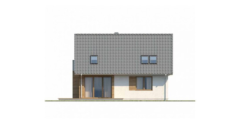 Proiect-casa-101011-fatada-2-520x390