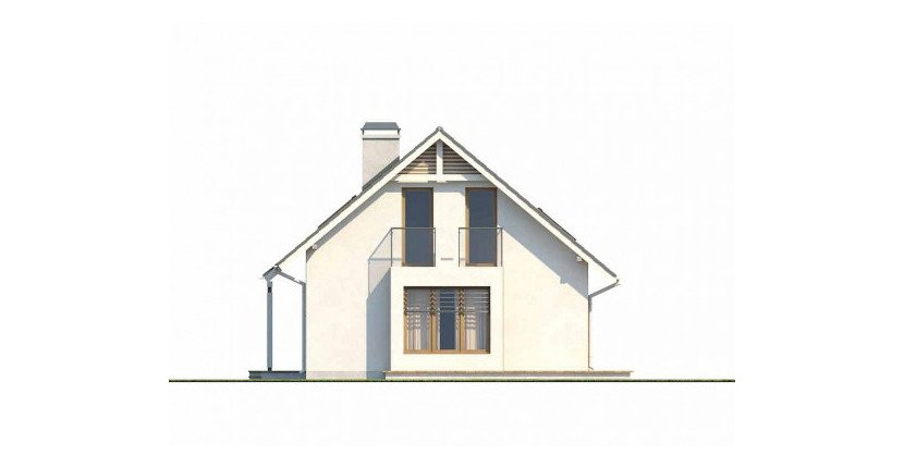 Proiect-casa-101011-fatada-3-520x390