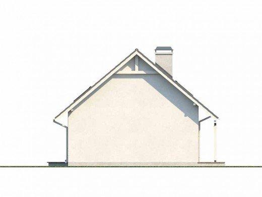 Proiect-casa-101011-fatada-4-520x390