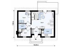 Proiect-casa-34011-int.jpg
