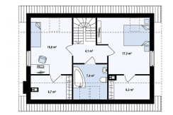 Proiect-casa-34011-int2.jpg