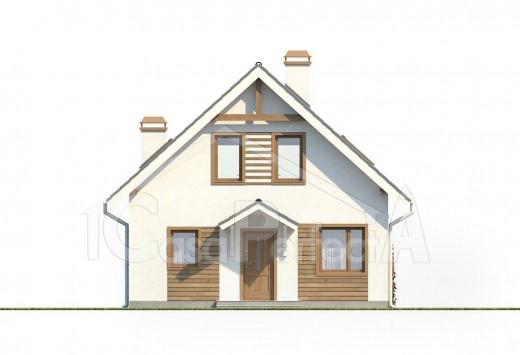 Proiect-casa-99011-f1-520x390