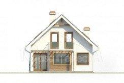 Proiect-casa-99011-f2-520x390