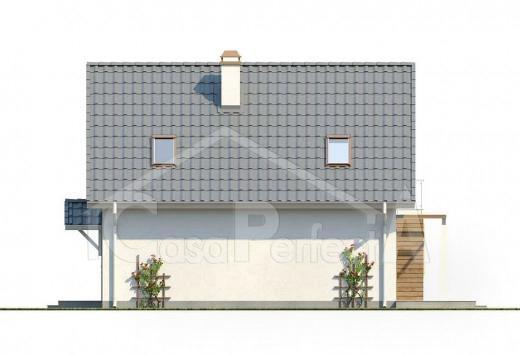 Proiect-casa-99011-f3-520x390