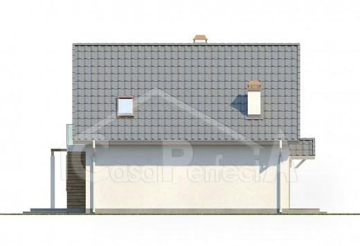 Proiect-casa-99011-f4-520x390