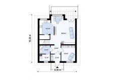 Proiect-casa-99011-parterul
