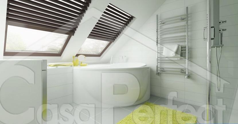 Proiect-casa-cu-Mansarda-101011-10