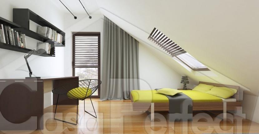 Proiect-casa-cu-Mansarda-101011-11