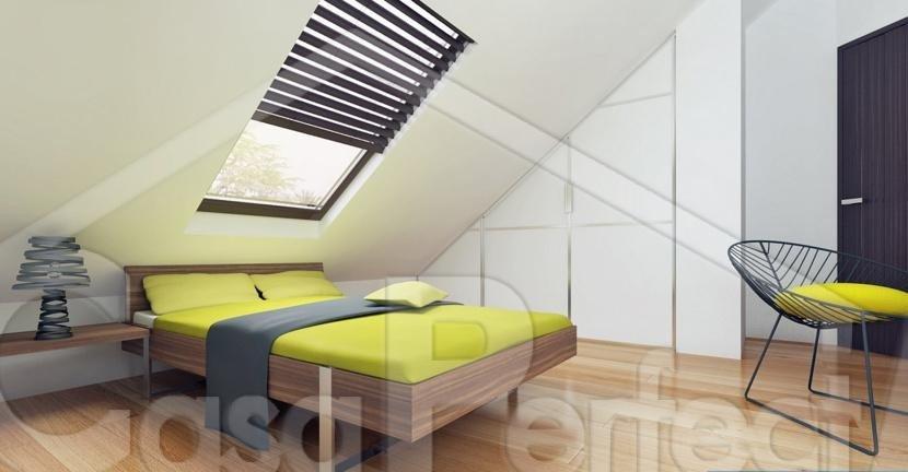 Proiect-casa-cu-Mansarda-101011-12