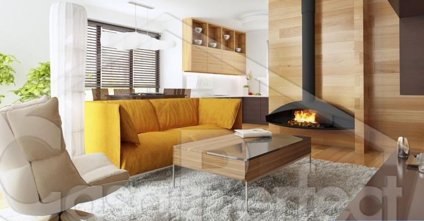 Proiect-casa-cu-Mansarda-101011-3