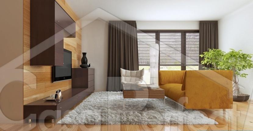 Proiect-casa-cu-Mansarda-101011-4
